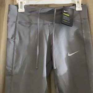 Nike Tight fit tights